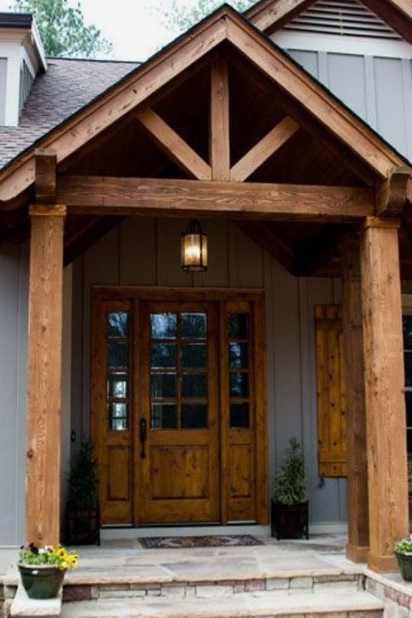 Small Custom Homes Texas Ranch Style Homes Custom Ranch Homes Design Interior Designs: Are You Looking For Inspiration About Barndominium? CLICK Here To Get More Than 100+ Pictures