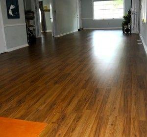 Floor And Decor In Boynton Beach Florida Atlanta Namaste