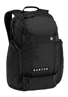 eed952dcfc Burton Metalhead Backpack - Zaino per Uomo - Nero | Street wear ...