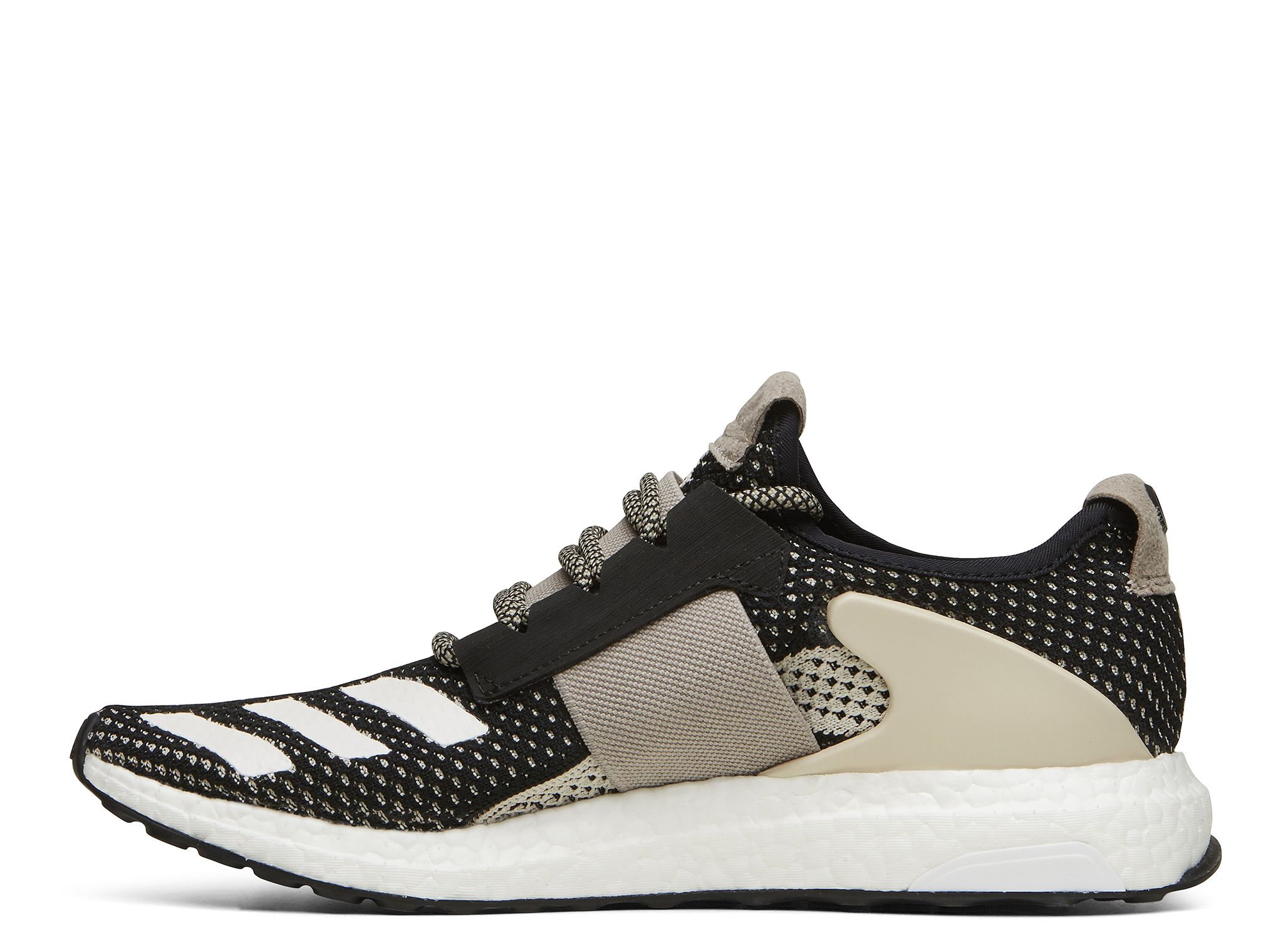 0d15dfa2a4 Adidas Day One Running Ultraboost ZG - Sneakerboy | Shoes Şakir likes