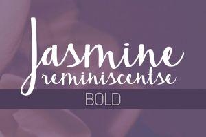 Jasmine-Reminiscentse-bold