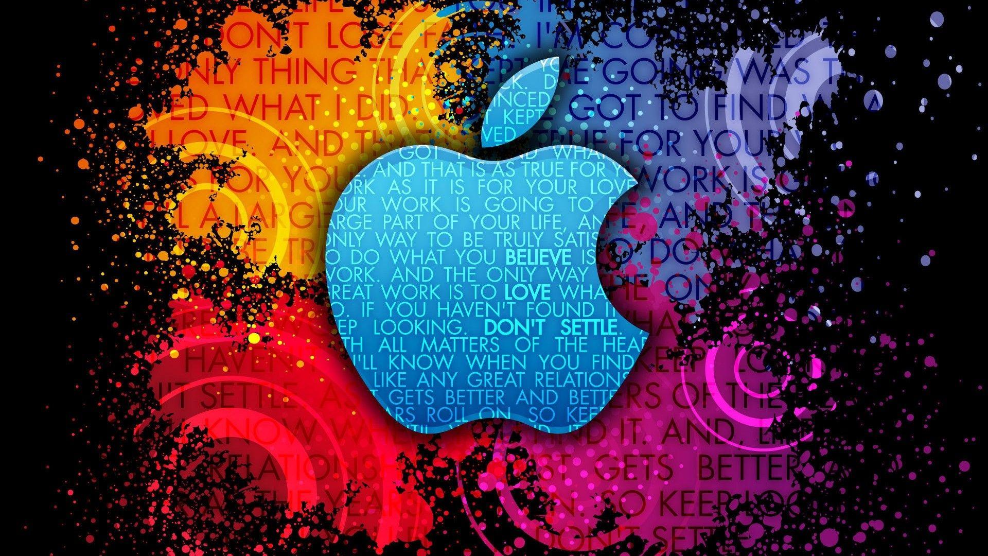 Apple Wallpapers Desktop Wallpapers 2020 Check More At Https 2020wallpapers Club Apple Wallpapers Desktop Seni
