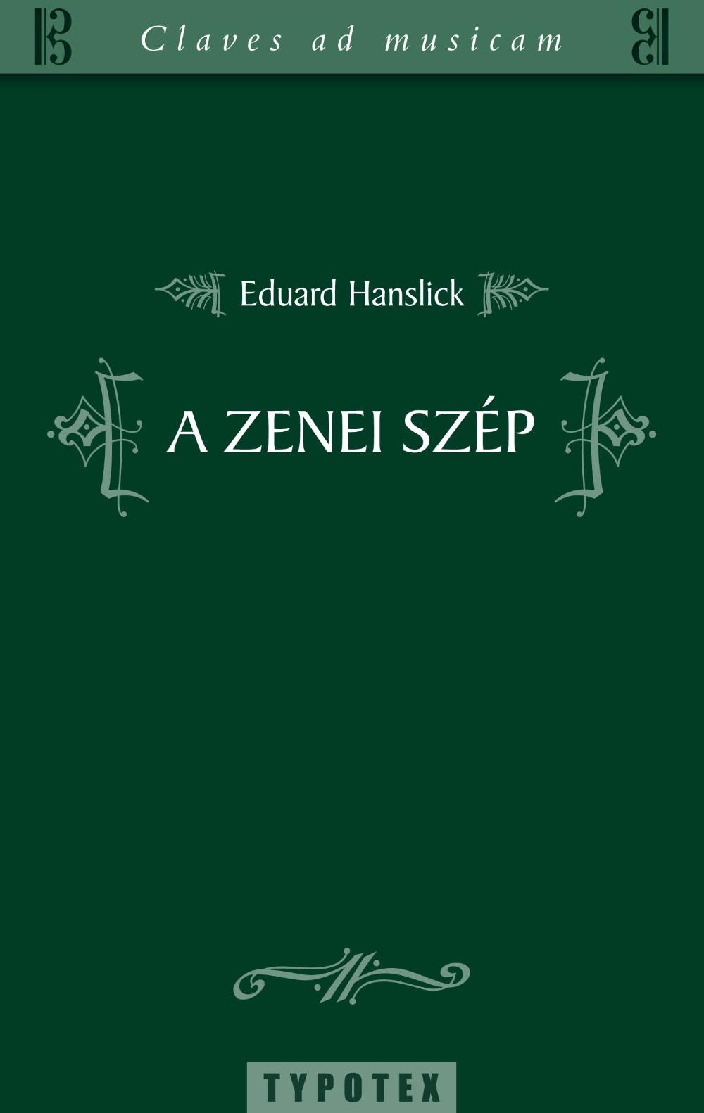 A Zenei Szep Books Movies Poster