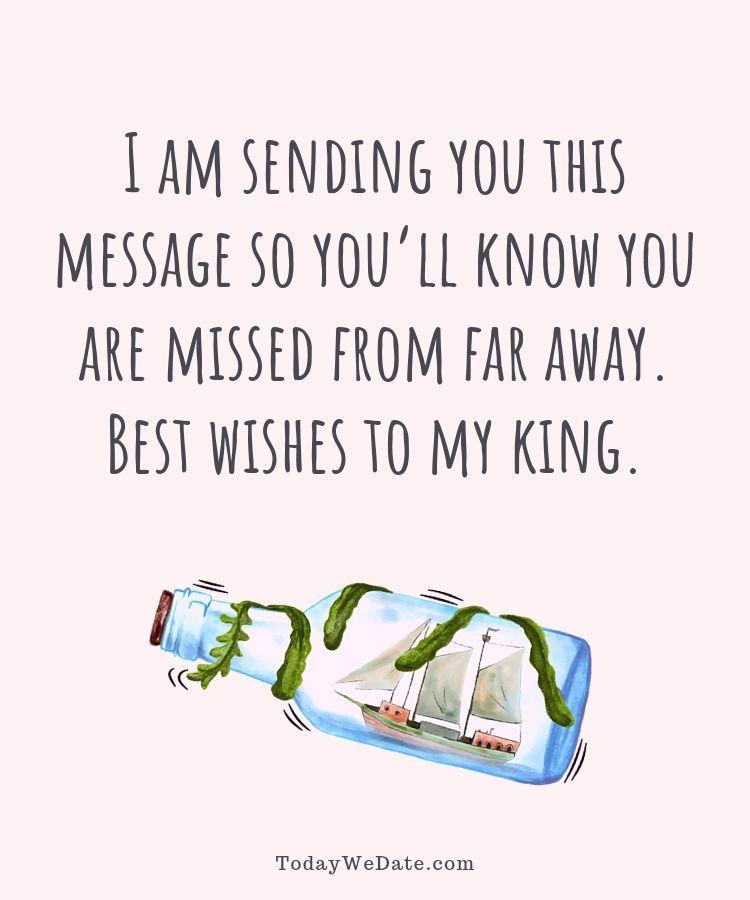 Get well message friend