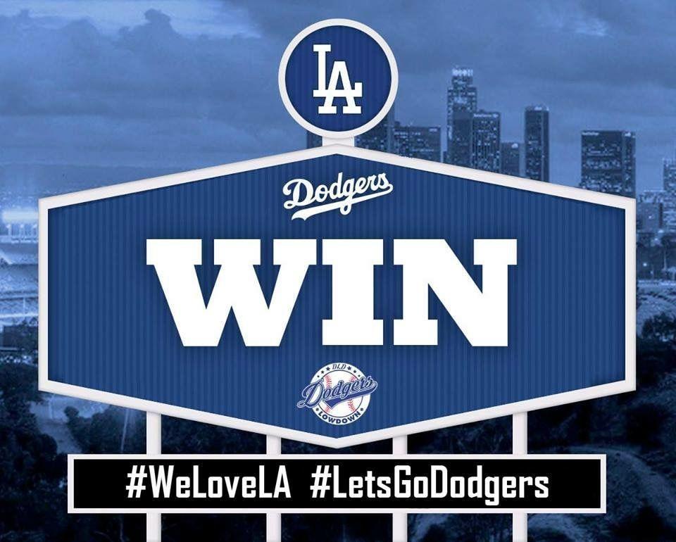 Go Dodgers!! Dodgers scoreboard, Let's go dodgers, Dodgers