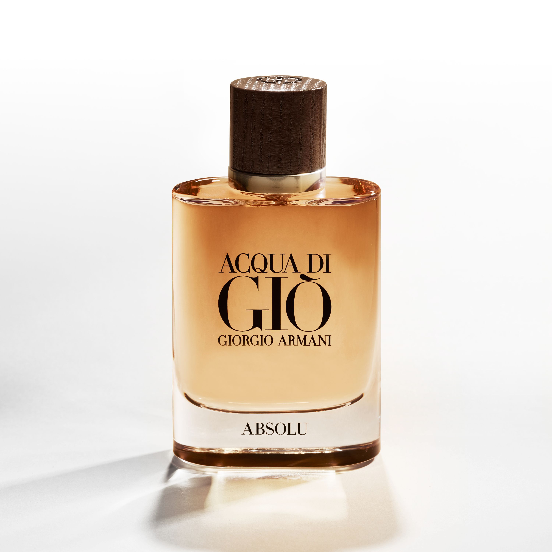 Una fragancia masculina que te volverá irresistible. Cologne, Tom Ford,  Perfume, Fragrance 6ebc07a22b