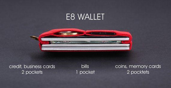 70f4041866a Woman wallet