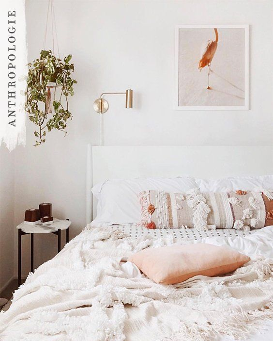 Aldalora Throw Blanket Modern style ideas, Blanket and Modern