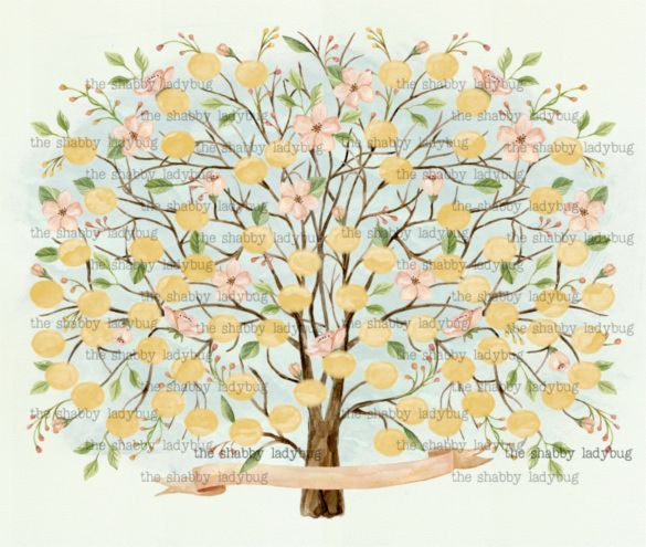 Image result for tree template to print | craft | Pinterest | Blank ...