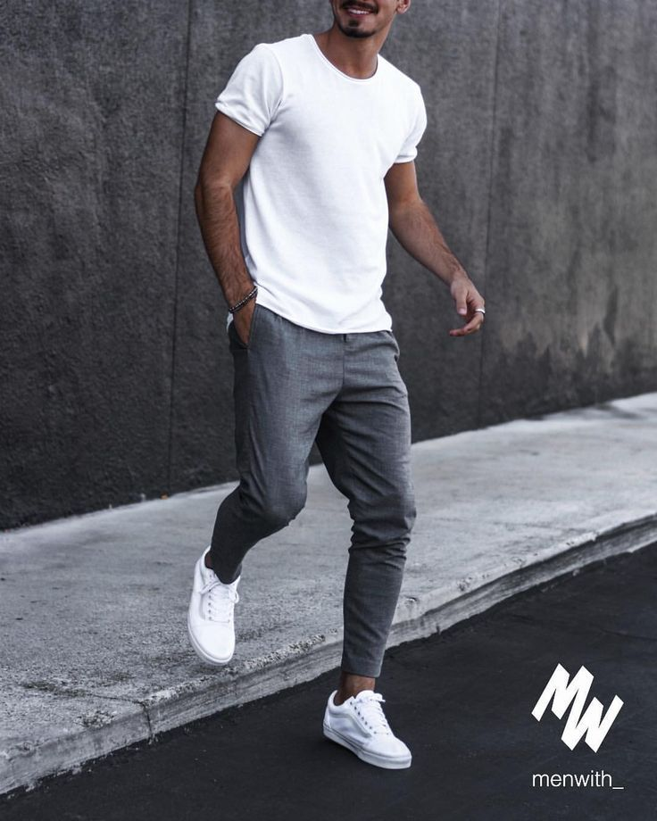 mens dress sneakers 218