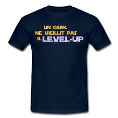 HUMOUR,geek...découvrez plus de 500 motifs différents(humour,geek,sport,famille...) en tapant MOTiFART..,