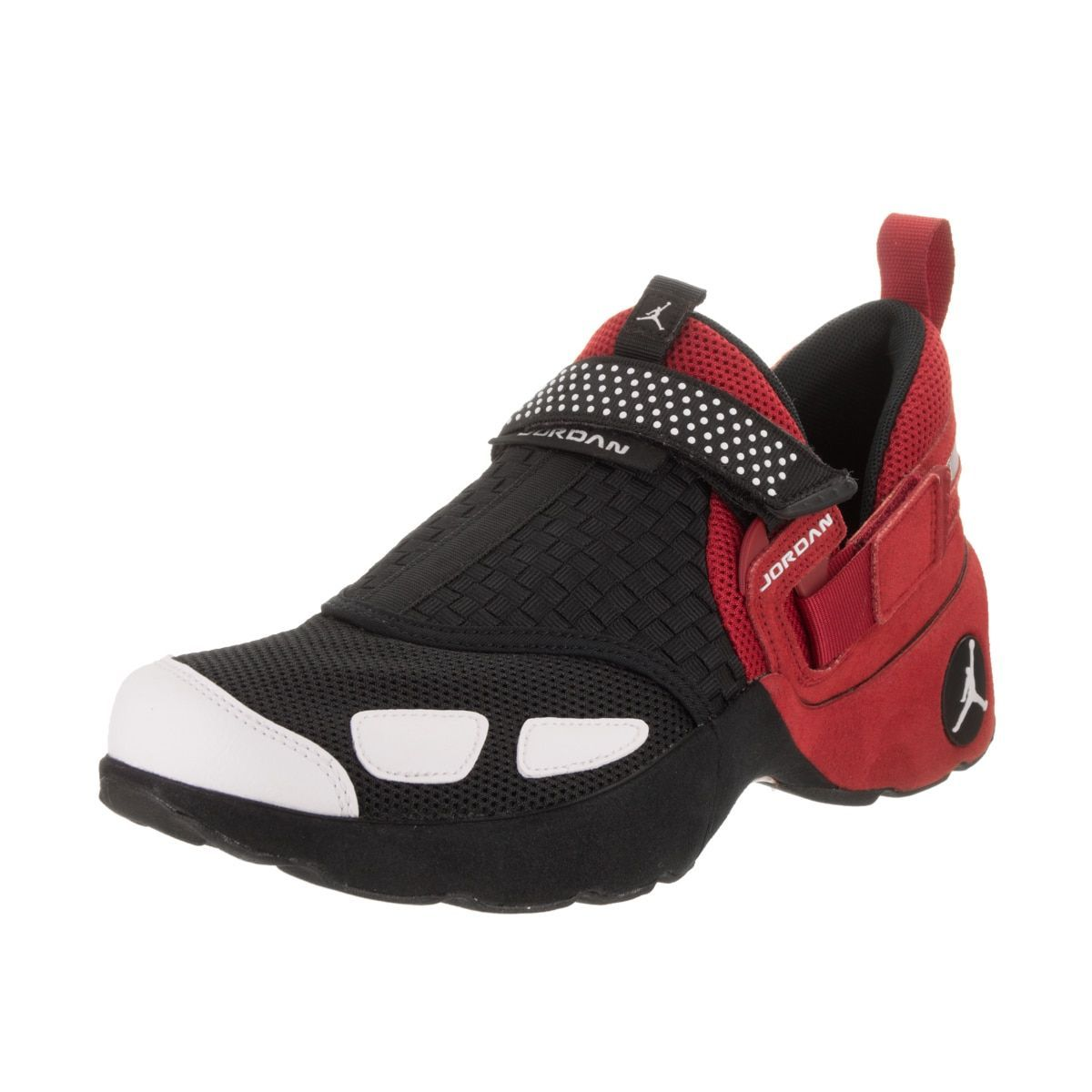 san francisco effca c9621 Jordan Men s Jordan Trunner LX OG Training Shoe