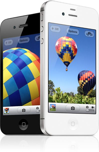 Iphone 4s Coming To My Doorstep Iphone First Iphone Iphone 4s
