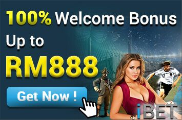 Deluxe77 Casino Malaysia Lucky Number 77 Casino Promotion Online Casino Doubledown Casino