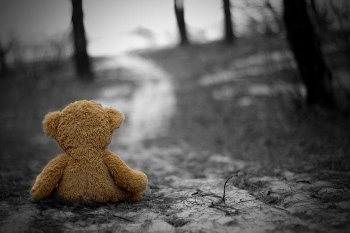 Profilbilder traurige 71 Traurige
