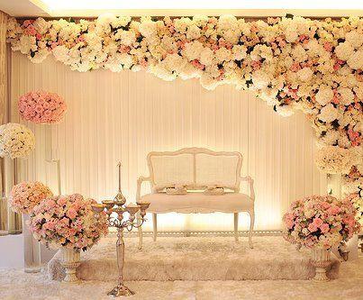 Wedding stage decoration ideas 2016 style wedding pinterest wedding stage decoration ideas 2016 style junglespirit Images