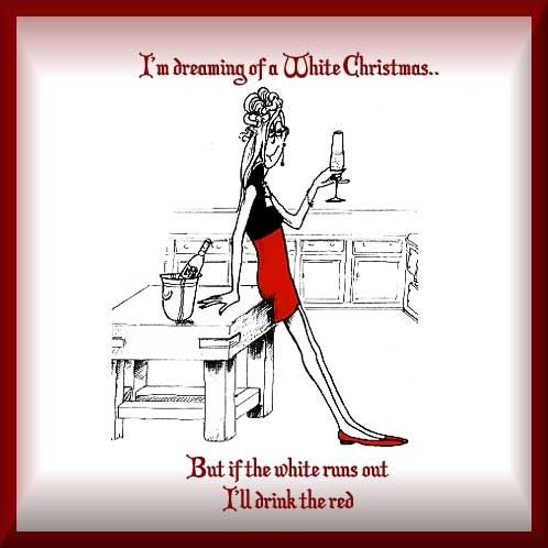 Clean Jokes To Share At The Annual Office Holiday Party Funny Christmas Pictures Funny Christmas Images White Christmas