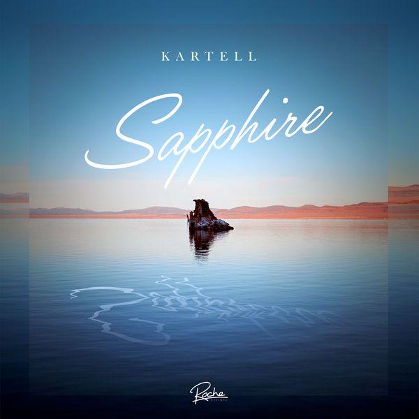 Sapphire | Kartell– Télécharger et écouter l'album