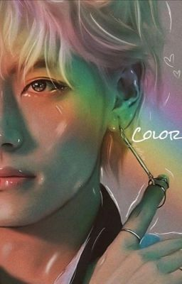 Color | Taekook