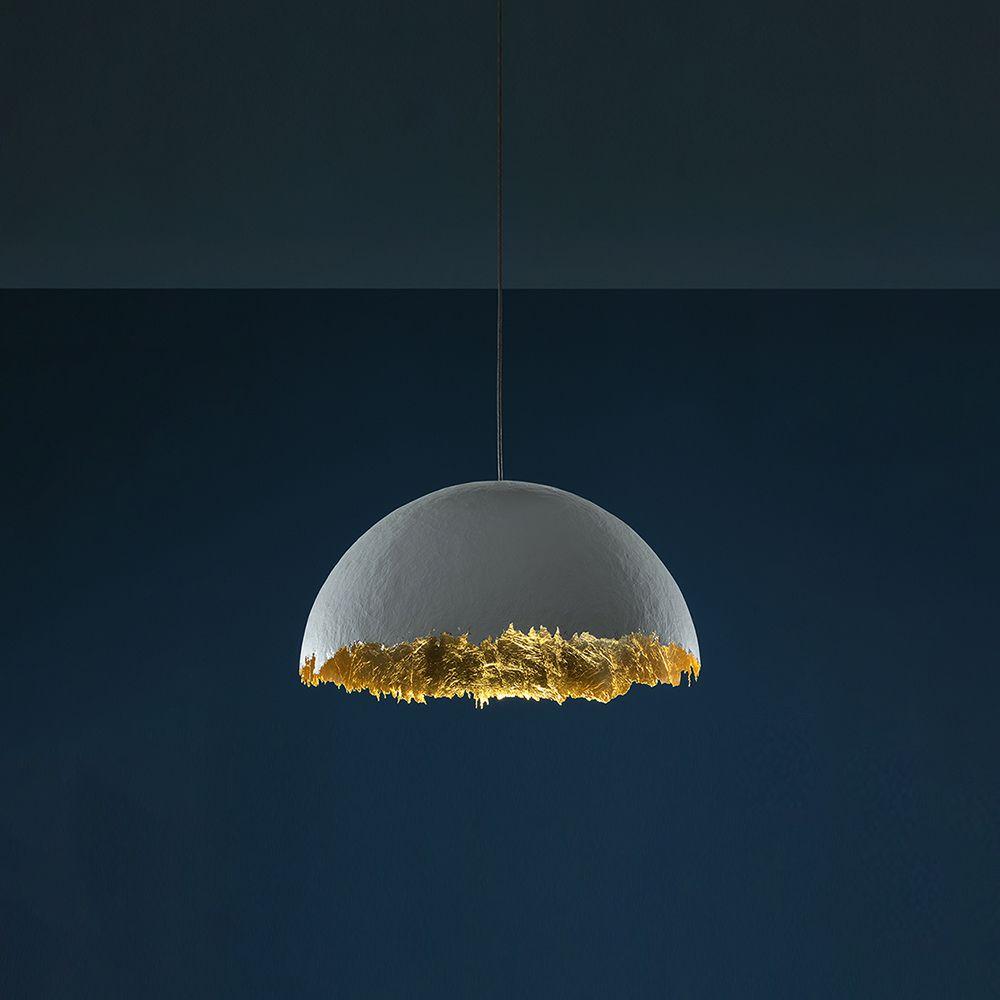Pin Von Lampenonline Gmbh Marius Wetzel Auf Catellani And Smith Lampen Online Lampen Und Leuchten