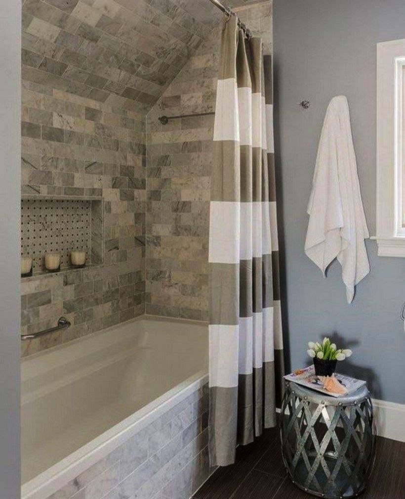 Q Home Decor Dubai Website Either Interior Design Ideas For