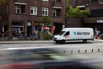 Glossybox setzt jetzt auf Hermes - http://www.logistik-express.com/glossybox-setzt-jetzt-auf-hermes/