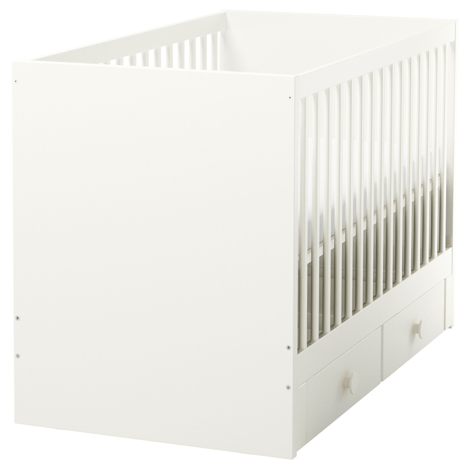 silo instructions assembly side in drawer cod drawers sgy crib with cribs convertible customercare cape
