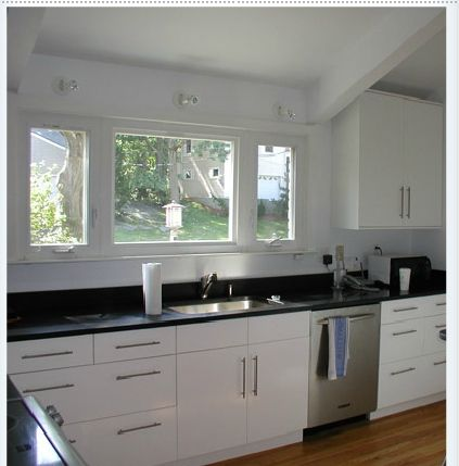 http://thekitchencouple.com/ Ikea kitchen installers in the NYC area ...