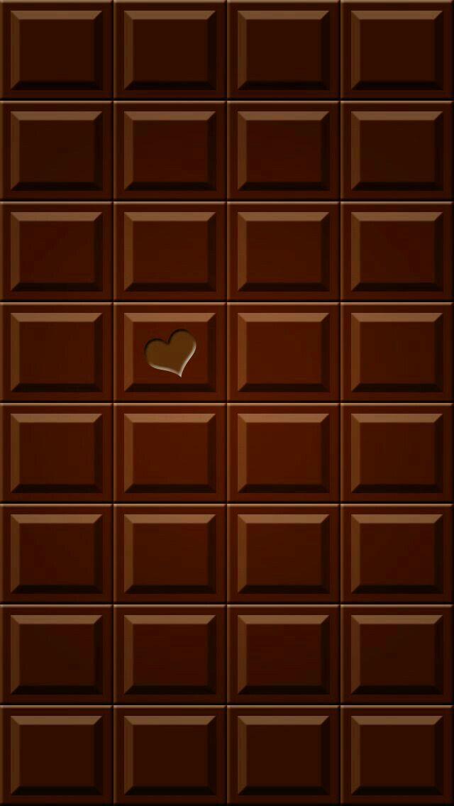 5137f77fa75bfd553aeb8e5ee256b8a3 Jpg 640 1 136 Pixels Cupcakes Wallpaper Cellphone Wallpaper Food Wallpaper