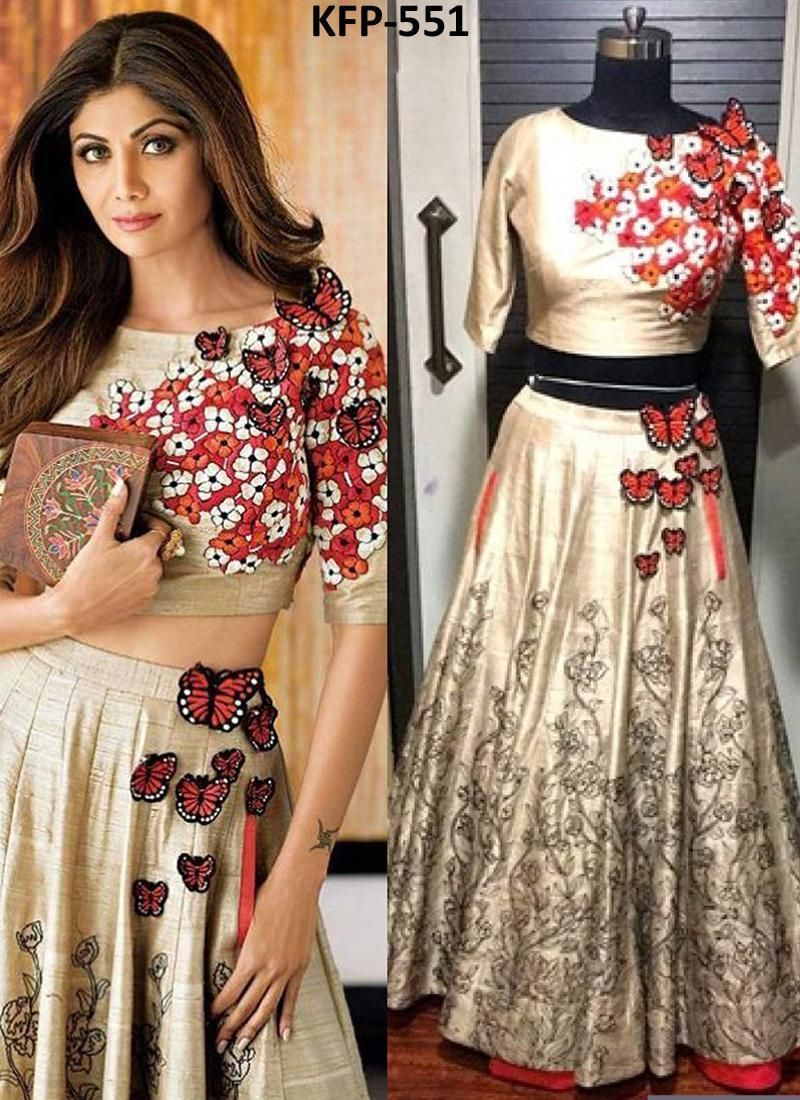Bollywood new dress 2018 images