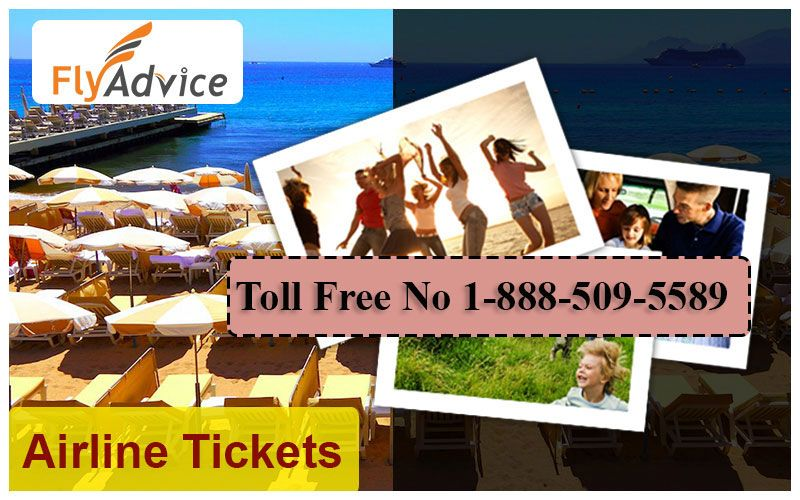 Cheapairlinefares Best Offers And Discounts On Booking Airtickets With Flyadvice Cal Book Cheap Flight Tickets Online Flight Booking Flight Booking Sites