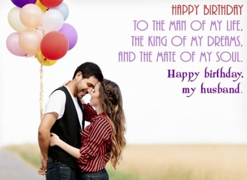 Best birthday wishes for husband birthday greetings images best birthday wishes for husband birthday greetings images quotes and wishes bookmarktalkfo Image collections
