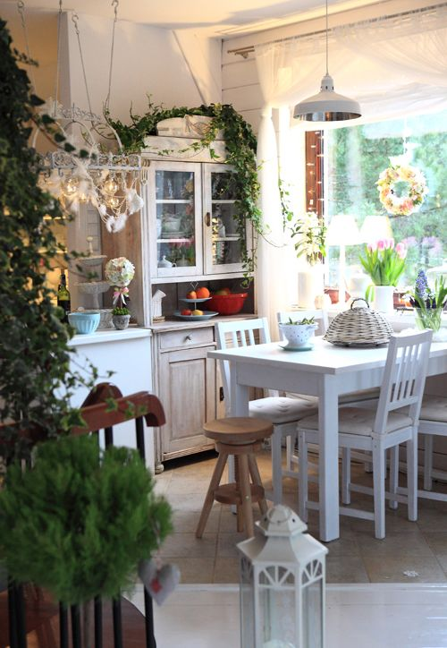... Make Over Appealing My Scandinavian Home Hollys Beautiful Sitting. .  House