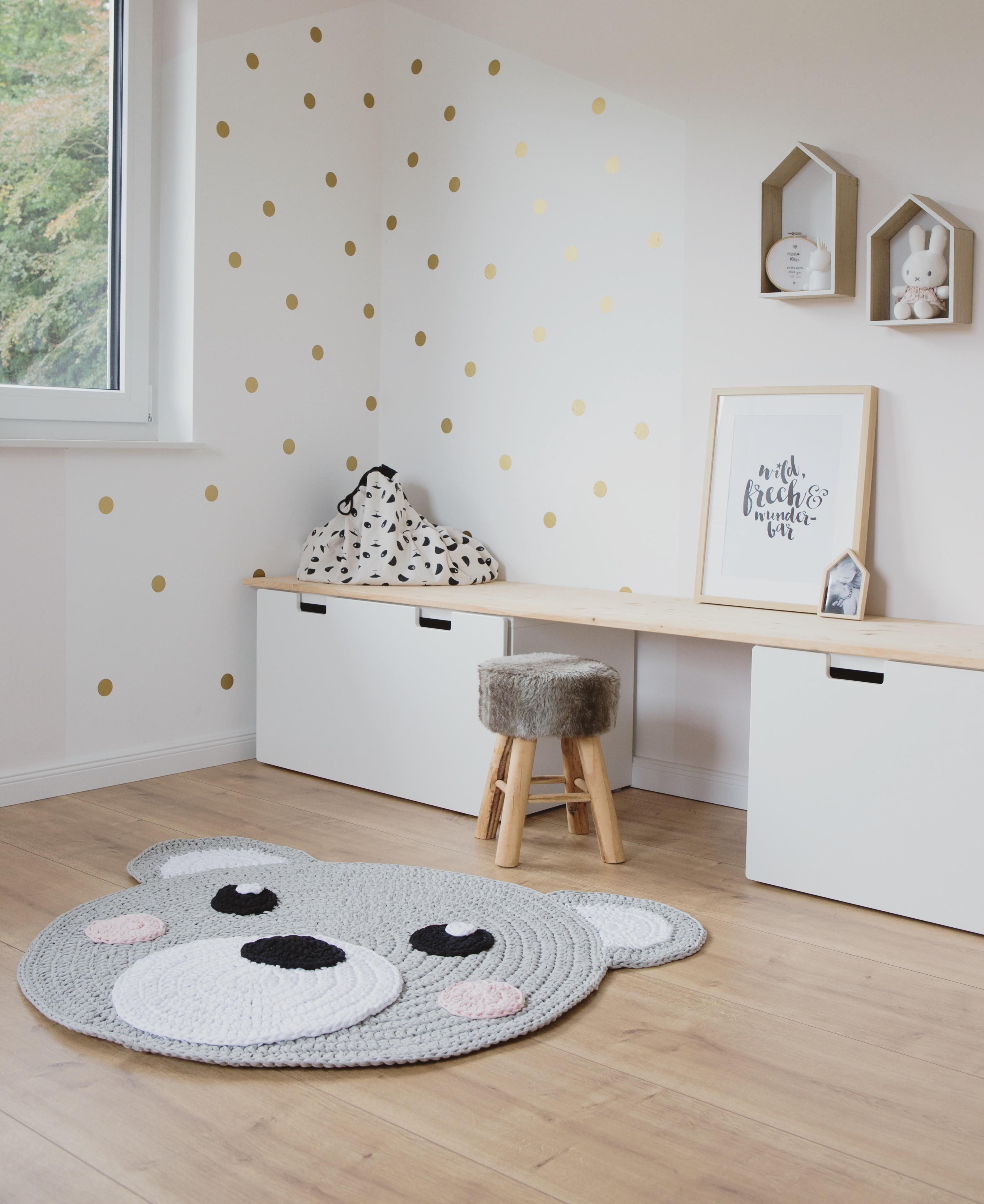kinderzimmer in 2019 kinderzimmer kinder zimmer. Black Bedroom Furniture Sets. Home Design Ideas