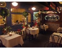 Proietti S Italian Restaurant In Webster