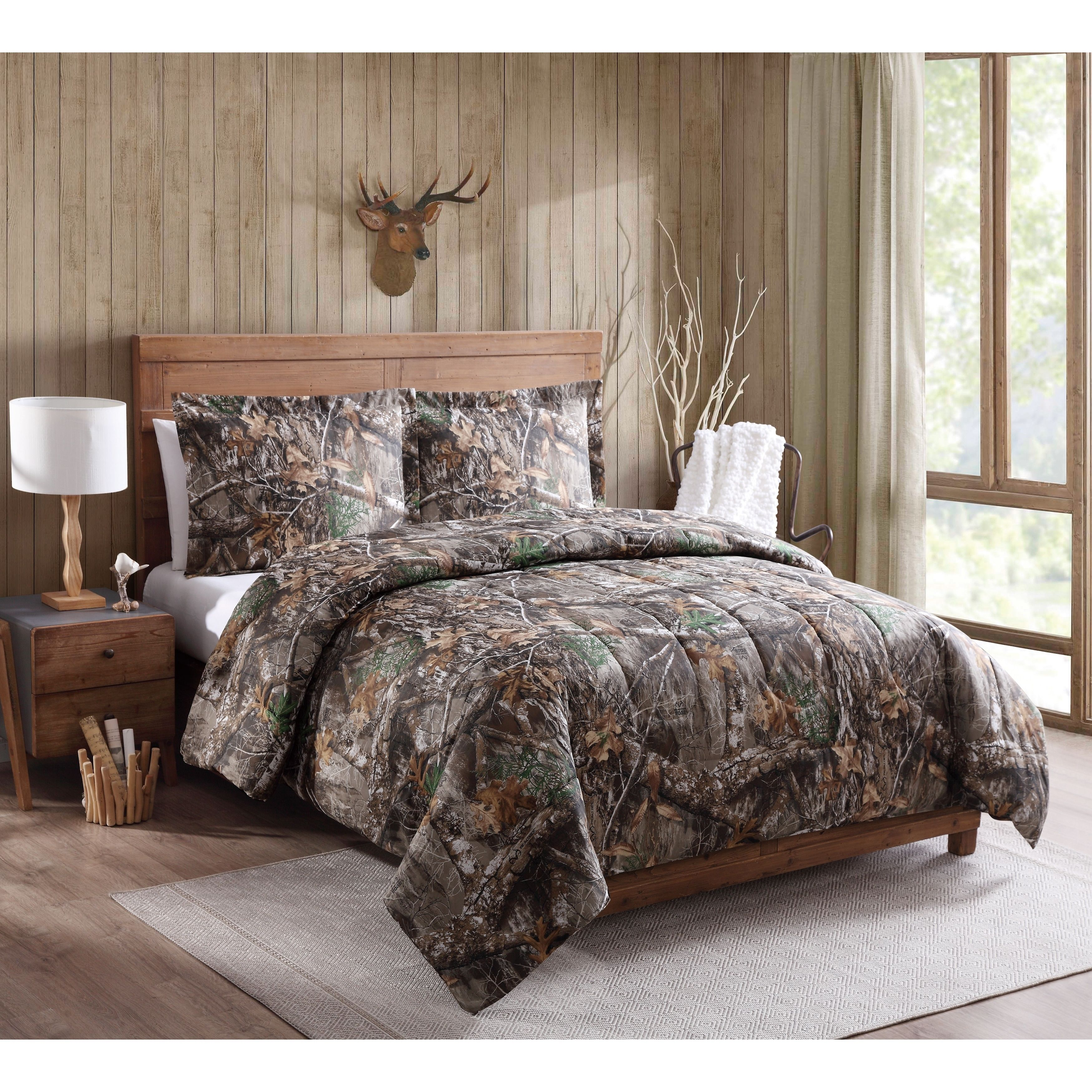 Image result for realtree edge bedding Whatus New Pinterest