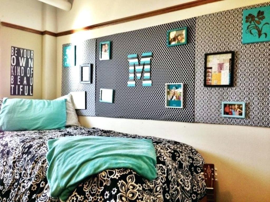 31+ Dorm Room Inspiration Decor Ideas images