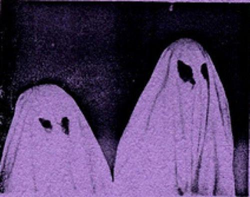 Log In Tumblr Fotografia Misteriosa Fotografia Oscura Fotografia De Arte Oscuro