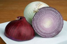 5138560d7e3c8a31680e4db0ca1162ac - How To Get Rid Of Garlic Smell In Container