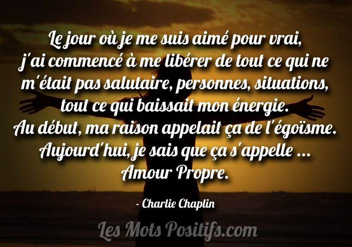 Nouveautes Citations De Charlie Chaplin Citation Citations De Celebrites