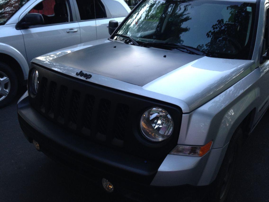 Oct 2014 Jeep patriot, Jeep, Suv
