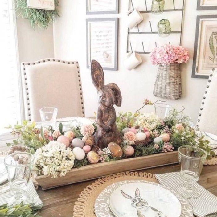 easter decorations dollar store home decor #home #decor #easter #homedecor   home decor easter   home decor easter diy   home decor easter beautiful   home decor easter basket   home decor easter eggs   easter decor ideas for the home   easter decorations dollar store home decor   easter home decor ideas