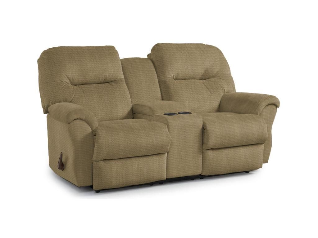 Genial Best Home Furnishings Living Room Motion Loveseat L760   Kaplans Furniture    Cleveland, Ohio