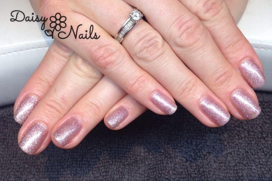 More Fairy Dust | Nails | Pinterest
