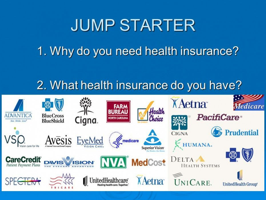 One Checklist That You Should Keep In Mind Before Attending Zander Insurance Health Insurance Companies Health Insurance Funny Health Quotes