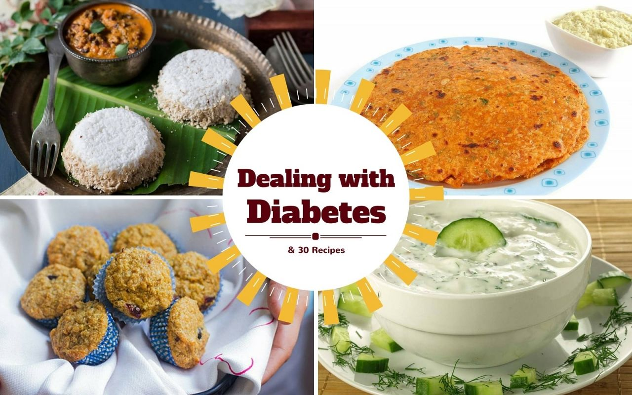 Diabetes meaning diabetic friendly diabetes diet and diabetes 30 diabetic friendly recipes with simple tips to maintain a healthy diabetes diet forumfinder Images