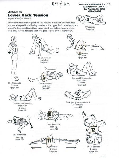 leg stretching exercises pdf - photo #10