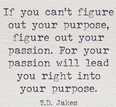 Life Quotes To Help Motivate Your Passion Beautiful Pinterest