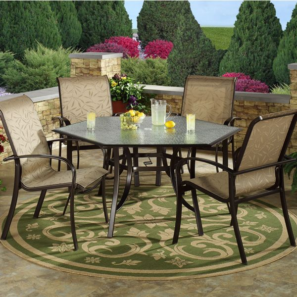 How To Remove Mold From Outdoor Carpet Outdoortheme Com Outdoor Carpet Outdoor Dining Spaces Outdoor