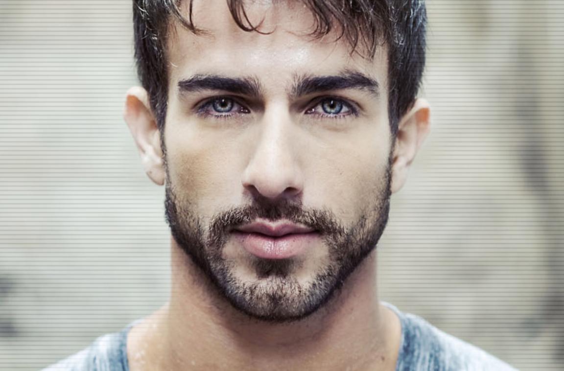 O Estilo de Barba Ideal para Cada Tipo de Rosto